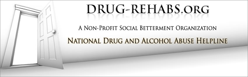 Drug Rehab Directory. Browse our drug rehab directory. Drug rehabs categorized by City and State and treatment type.