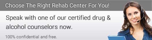 Sheridan, WY Rehab Programs for alcohol and drug addiction ...